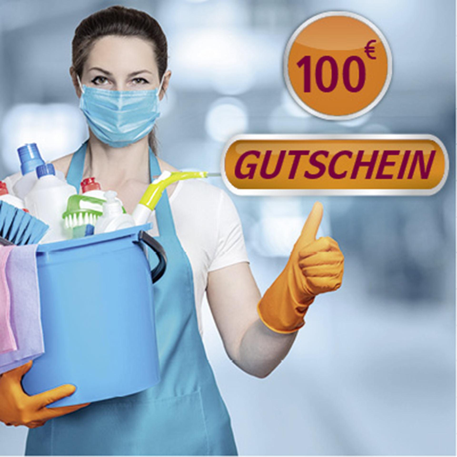100 EUR Fidelium-Webshop-Gutschein