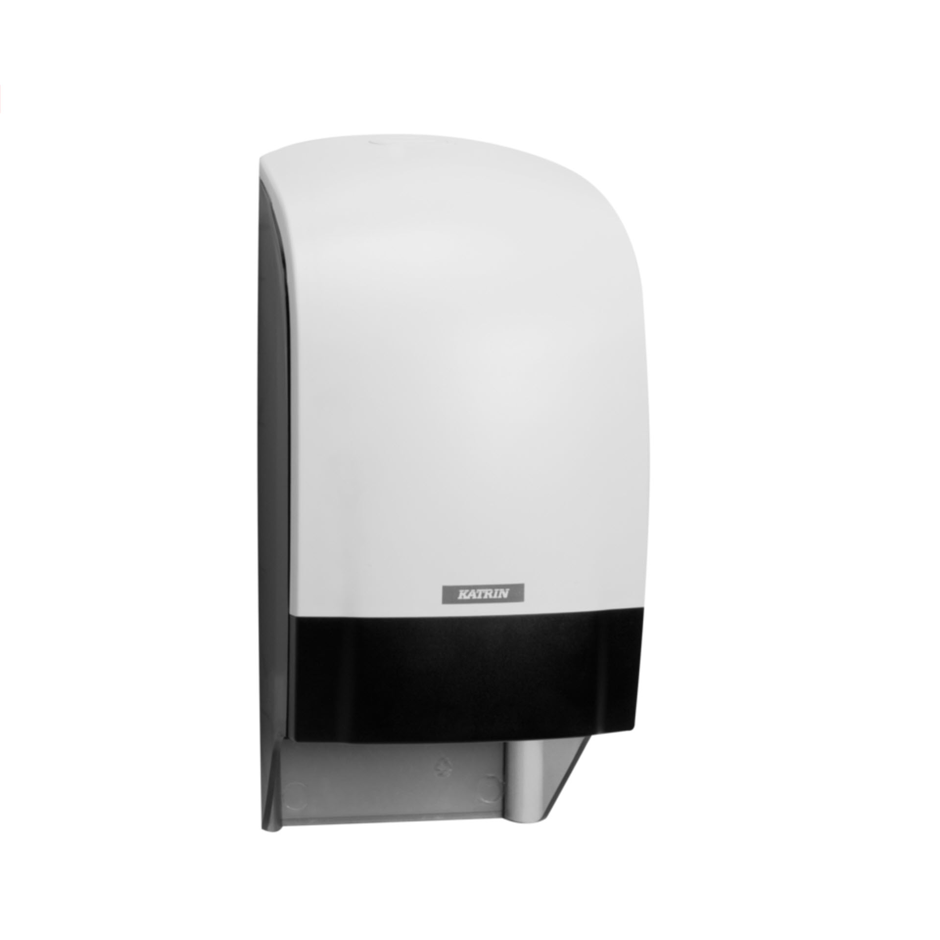 Katrin Inclusive System Toilettenpapierspender - 104582/104605