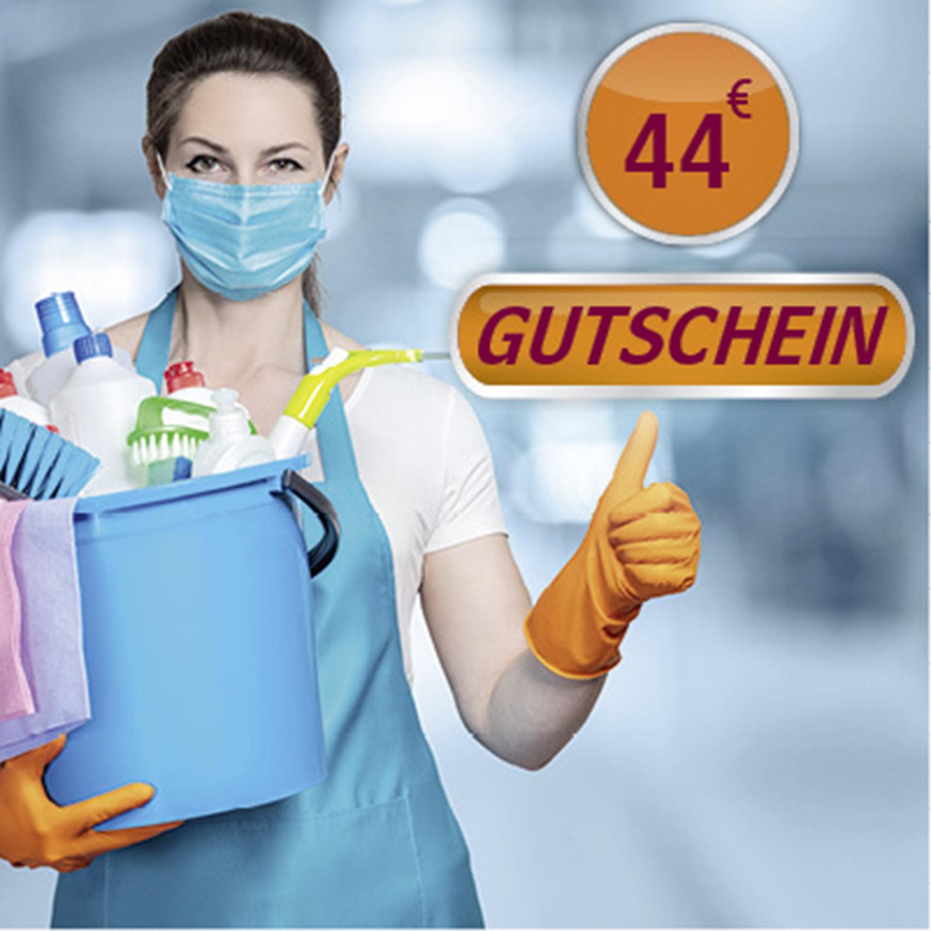 44 EUR Fidelium-Webshop-Gutschein