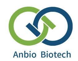 Ambio Biotechnology Co. Ltd.
